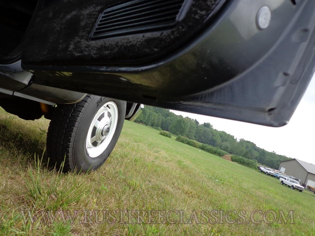 20011 Gmc Sierra 2008 Gmc Sierra Dropped Images Gmc
